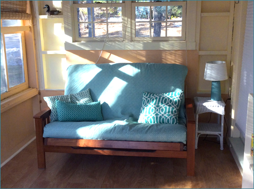 Rent a Wellfleet Cottage,Cape Cod, MA